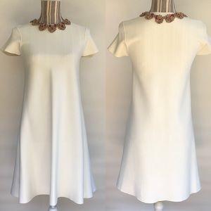 VALENTINO dress 👗